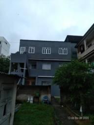 Apartamento Voldac - Imobiliária MR IMÓVEIS