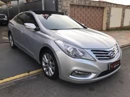 Hyundai Azera 3.0 GLS 2012 - 2012