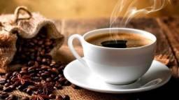 Café Artesanal Mineiro 100% Arábica