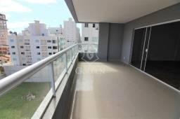 Apartamento NOVO em 48X | 3 suítes 145m² | Ótima Localização em Meia Praia Itapema