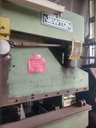 Dobradeira Newton 3050×75