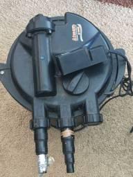 Filtro pressurizado  Atman EF- 4000UV