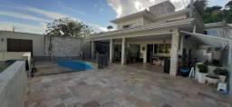 Maravilhosa Casa Estilo Sobrado no Pinheirinho em Itajubá-MG