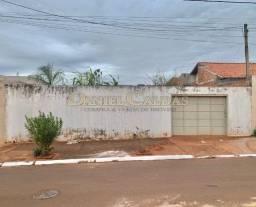 Terreno à venda no City Barretos.- R$ 135.000,00