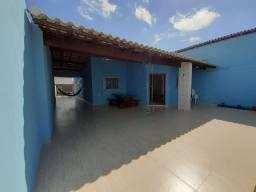 Aluguel de casa para temporada em Prado-Ba