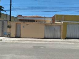 Casa Rodolfo 8x 30m