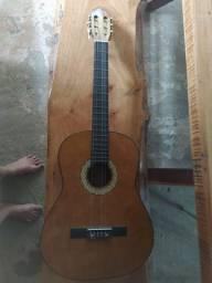 Vendo violão Elite