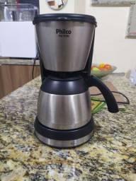 Cafeteira Philco PH30 THERMO (POUCO USADA)