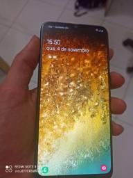 Celular A50 128Gb
