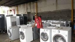 Concerto Assistência técnica geladeira e máquina de lavar
