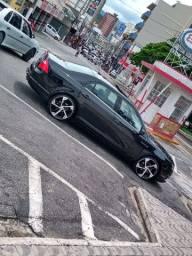 "Rodas 20"" 5x114 modelo Audi RS5 2019"