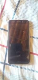 Vendo celular K10 2017