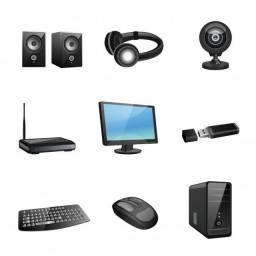 Compra computadores usados Blumenau