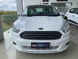 Ford ka SE sedan 1.5 2018