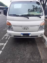 Venda Utilitário Hyundai HR