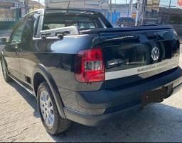 Volkswagen Saveiro parcela 420