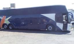 Ônibus Marcopolo 1450