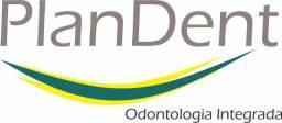 Recepcionista para clínica odontológica Pedro Leopoldo