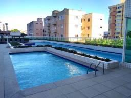 Apartamento com 3 suítes no Joaquim Távora