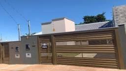 Casa Nova Lima; 1 suíte+1quarto. Casa no asfalto e com laje