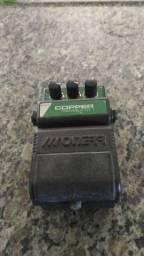 Pedal Onerr Cooper CT-1 Tremolo