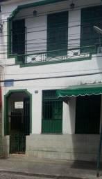 Quarto,Centro,Mouraria, *