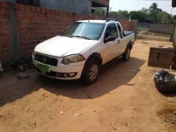 Fiat Strada stendida 1.4 completa