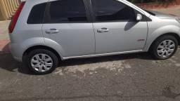 Agio Fiesta Hatch 1.6