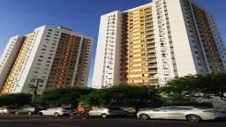 Oportunidade apartamento 1 suíte+2 quartos na Rui Barbosa