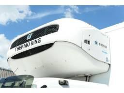 Aparelho de Refrig. Thermo King T1000
