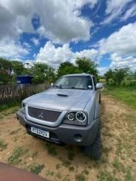 Vendo L200