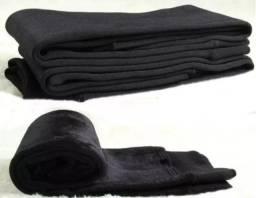 Calça Legging Térmica Grossa Com Pelos interno Frio Inverno