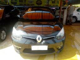 Renault Fluence Dynamic 2.0 Compl ent 48 x 899,00 Fixas no cdc