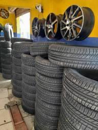 Pneus com Adriano ligue loja em afogados pneus na promoção