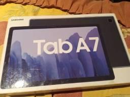 Título do anúncio: SAMSUNG TABA7