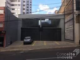 Título do anúncio: Imóvel Comercial - Centro - Com estacionamento