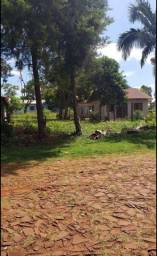 Título do anúncio: Terreno bairro Indubras
