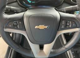 Título do anúncio: GM CHEVROLET ONIX 1.4 MPFI LTZ 8V FLEX 4 PORTAS AUTOMÁTICO