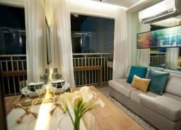 Título do anúncio: Mega Lançamento Galeria 635 Vila Romana, 1 dorm com Lazer - R$ 203.000,00