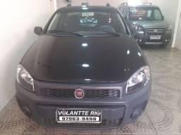 Título do anúncio: FIAT STRADA CS 1.4 8V FLEX VALOR 47.000
