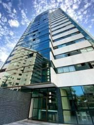 Aluguel de Excelente apartamento 04 quartos - Vista p/ Mar -  03 vagas .