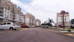 Apartamento para alugar em Xaxim, Curitiba cod:01175.001