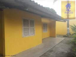 Casa para Venda em São Pedro da Aldeia, Praia Linda, 2 dormitórios, 2 banheiros, 4 vagas