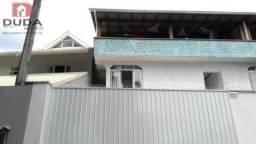 Apartamento para alugar com 1 dormitórios em Trindade, Florianópolis cod:17087