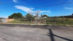 Terreno Cond. Reserva do Jacuipe- 1032 m² por R$ 160.000 - Barra de Jacuipe - Camaçari