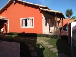 Linda Casa - 2 Quartos - Cabo Frio