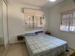 Casa com 3 dormitórios para alugar, 10 m² por R$ 780,00/dia - Santo Antonio - Capão da Can