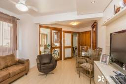 Título do anúncio: Apartamento em Santana