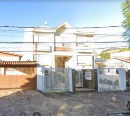 Casa à venda com 3 dormitórios em Nonoai, Porto alegre cod:BT10868