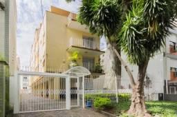 Apartamento à venda com 2 dormitórios em Moinhos de vento, Porto alegre cod:SC10520